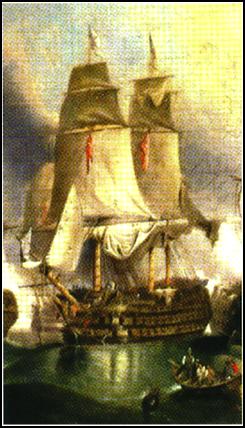 La imagen tiene un atributo ALT vacío; su nombre de archivo es redoutable.png
